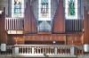 Anvers St Michel